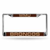 Western Michigan Auto Accessories