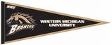 Western Michigan Merchandise Gifts and Clothing