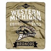 Western Michigan Bedding & Bath
