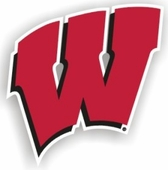 University of Wisconsin Auto Accessories