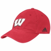 University of Wisconsin Hats & Helmets
