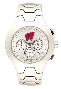 Wisconsin Hall Of Fame Watch