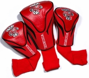 University of Wisconsin Golf Accessories