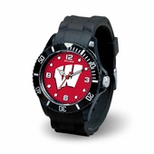University of Wisconsin Watches & Jewelry