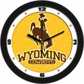 University of Wyoming Home Decor
