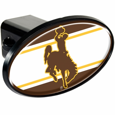 Wyoming Economy Trailer Hitch