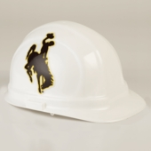 University of Wyoming Hats & Helmets