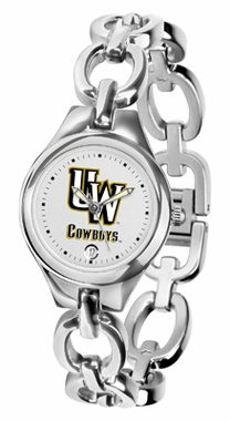 Wyoming Women's Eclipse Watch