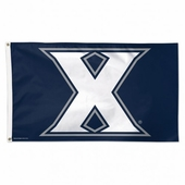 Xavier Flags & Outdoors