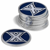 Xavier Golf Accessories