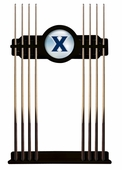 Xavier Game Room