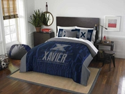 Xavier Bedding & Bath