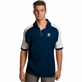 Xavier Men's Clothing
