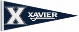 Xavier Merchandise Gifts and Clothing