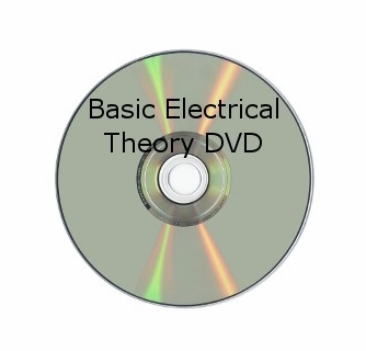 basic electrical theory dvd Electrical Theory and Concepts basic electrical theory dvd 1