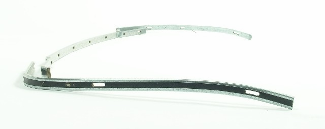 1964 1/2 -1970 Mustang Rear Trim Stick
