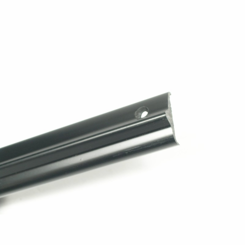 GM Full Size Convertible #3 Bow Slider Strip, 1971-1976 GM Full Size