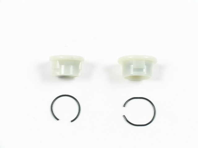 GM Top Catch Bushings, 1961-1964