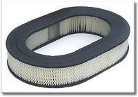 Air Filter - 1/75-8/87 - TOYOTA