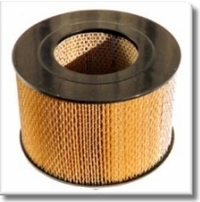 Air Filter -  3/69-12/74 - TOYOTA