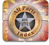 All Parts Index