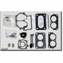 Carburetor Kit - Carb