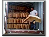 CCOT Buy Fenders by the Container