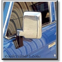 "<A href=""http://store.yahoo.com/coolfj40/mirfjfj.html"">Click For Chrome FJ62 Mirrors"