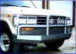 <-Click Photo to Enlarge... see Front Bumper