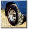 Click, View Tire / Wheel