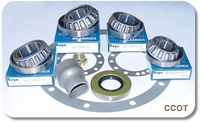 Differential Rebld. Kit ~ FJ60/62 ~ 4/85 - 12/89
