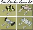 Door Stricker Screws