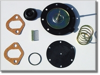 Fuel Pump Rebuild Kit, Toyota,1/75-1/79,FJ40,45,55