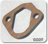 Fuel Pump Spacer -  6/78 - 8/87 -  TOYOTA