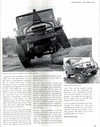 """HFS"" ~ Toyota Trails Article Page 4 ~ by Jeremie Clark"