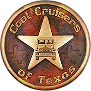 CoolCruisers.com - Cool Cruisers of Texas
