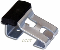 Hood Bracket Windshield Support