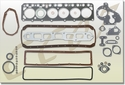 Motor - Overhaul Gasket Kits