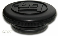 Oil Filler Cap ~  Round Snap-In-Plug ~ 1/75 - 1/79 ~ TOYOTA