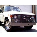 Pic / Info...*Read Customer's Letter*  FJ-60 Sold to Doctor in TN