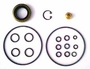 Power Steering Rebuild Kit, Toyota