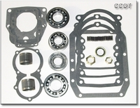 Transmission 4-Speed Rebld Kit - 9/'74-10/'84