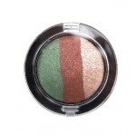 Army Wives Baked Triple Shadow