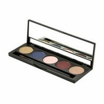 Bejeweled Mineral Eyeshadow Kit