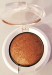 Belize Baked Beauty Mineral Eye Shadow