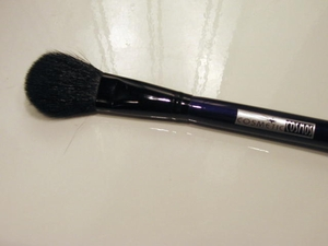 Blush/Bronzer Brush