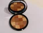 Bonfire Beach Mosaic Bronzer (Similar tones of Solar)