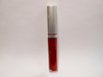 Cranberry Ice Lip Gloss