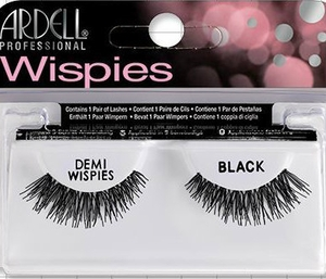 Demi Wispies False Eyelashes