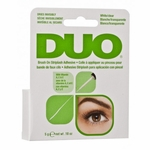 Duo Latex Free Brush On Strip Lash Adhesive